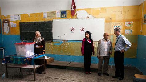ouverture bureau de vote marseille quelques liens utiles