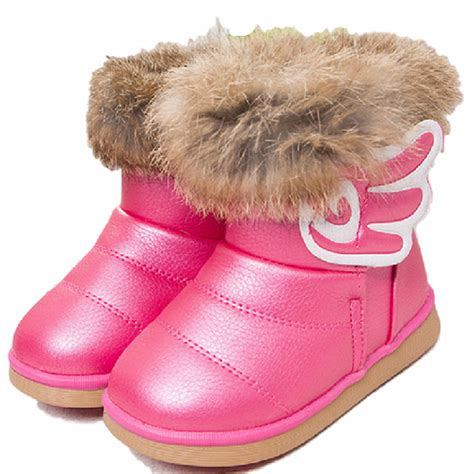toddlers boots buy wholesale toddler boots from china toddler