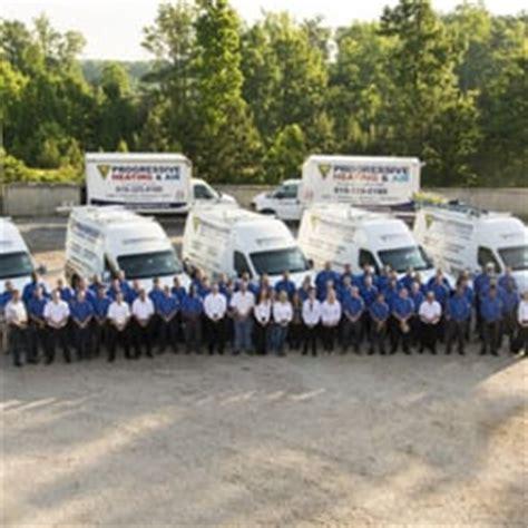 Plumbing Companies Raleigh Nc by Progressive Service Company 14 Reviews Plumbing 110