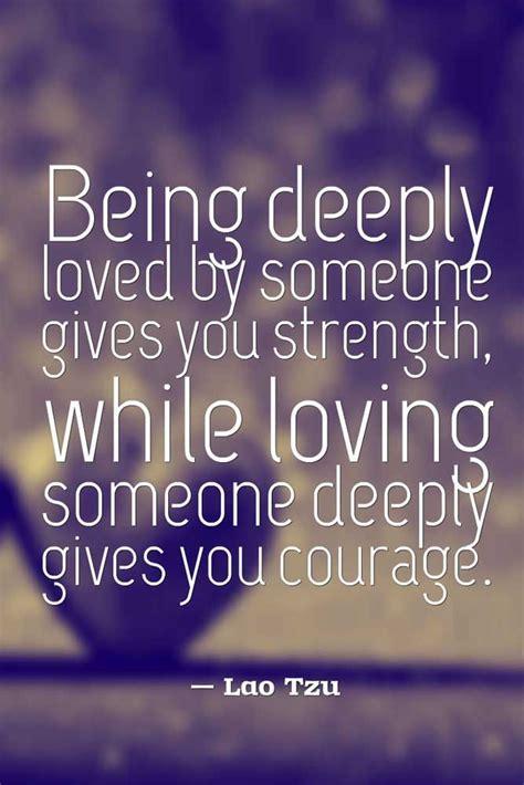 quotes  true love ideas  pinterest inspirational quotes  love quotes