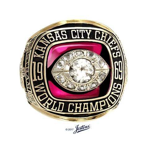 jewelry classes kansas city photos bowl rings of years past abc11