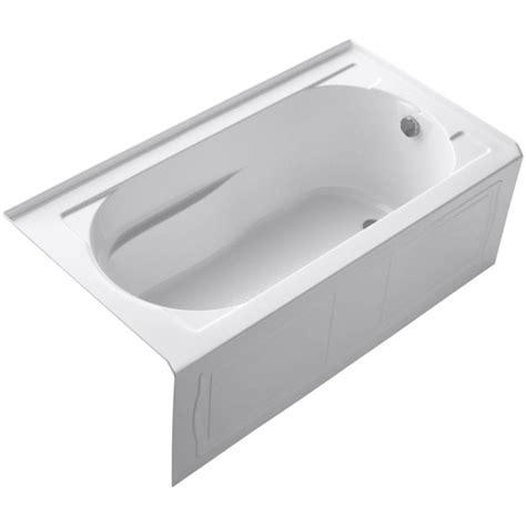 deep bathtubs standard size deep soaking tub 100 2 person soaking tub hardware