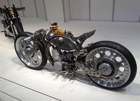 Bmw Motorrad Essen Mobile by 17 Best Images About Bikes On Pinterest Sport Bikes