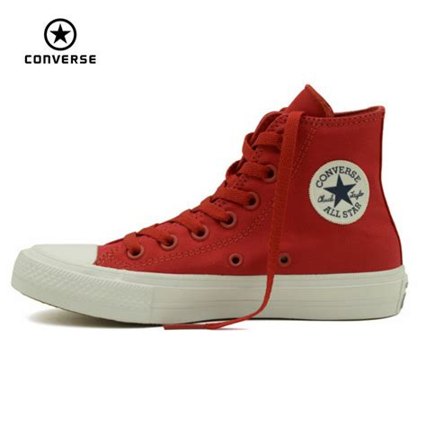 New Converse Chuck 5 converse chuck ii new all unisex high sneakers