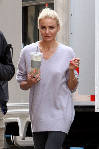 camerson diaz haircut in other woman how to get cameron diaz hairstyle in the other woman