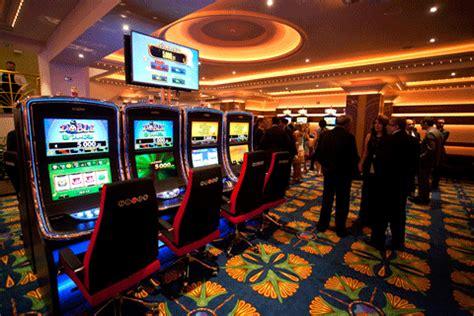 casino technology ultimas noticias zitro llega al casino de ceuta