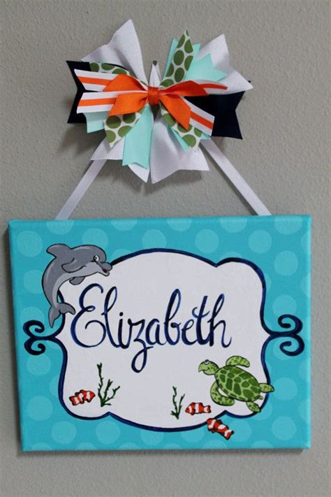 sea themed names pin by megan hamer on unique and chic creations pinterest