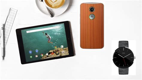 android authority giveaway nexus 9 moto x 2014 moto 360 grand prize giveaway by opera max