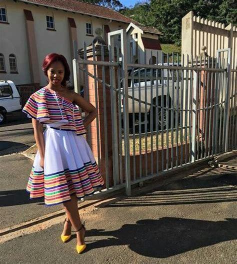 pedi traditional skirt 1000 ideas about african dress designs on pinterest