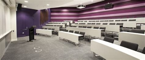 Edith Cowan Mba Fees by Perth Graduate School Of Business 600x250 Mba News Australia