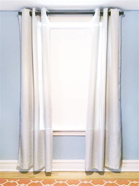 tj max curtains design projects rather square