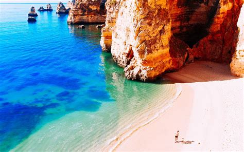 best destinations portugal portugal holidays destination and accommodation guides