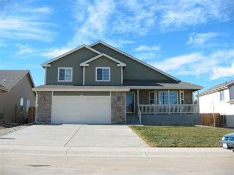 johnstown colorado co fsbo homes for sale johnstown by