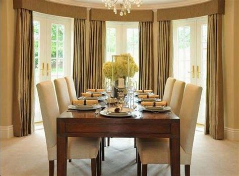 casual dining room curtain ideas casual dining room curtain ideas 20819
