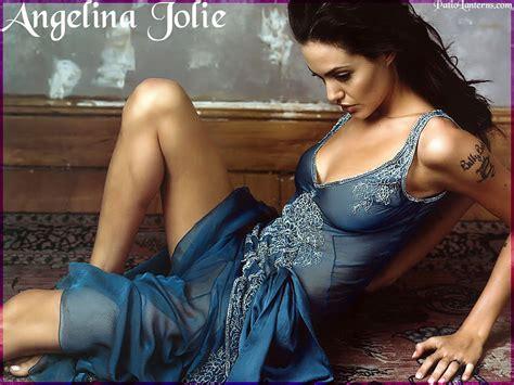 angelina jolie themes for windows 8 1 angelina jolie desktop wallpaper gatzet com