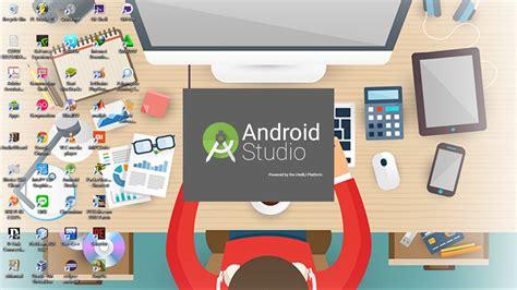 membuat video animasi dengan android android membuat tampilan login dengan android studio