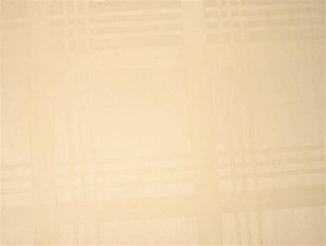 organic upholstery china organic cotton fabric china cotton fabric organic