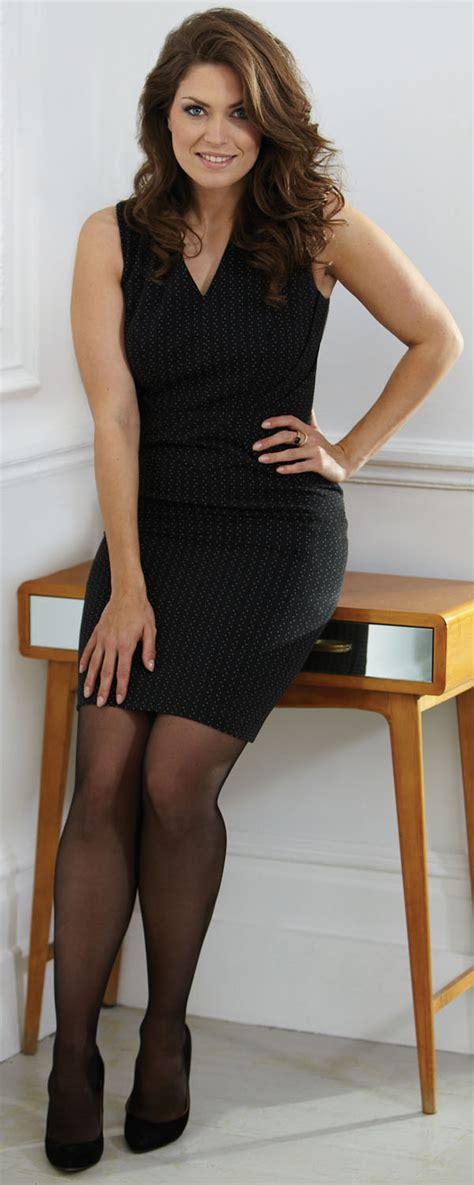 Mature Women Dresses   Cocktail Dresses 2016