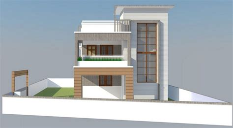 design home front home front elevation designs in tamilnadu jpg 1413 215 776