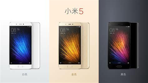 Ipak Xiaomi Mi5mi 5 xiaomi mi 5 fiyat箟 ve 214 zellikleri