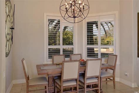 Informal Dining Room by 100 Informal Dining Room Terra Vista Wood Dining