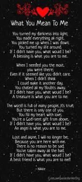boyfriend poems 25 best ideas about poems on missing