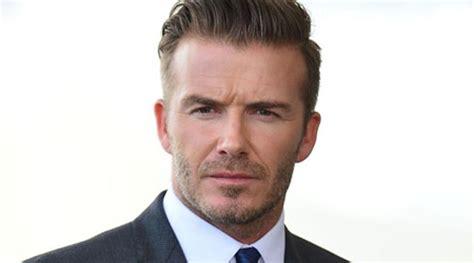 Beckham Bloullevard 080 1 news ch david beckham erlebte ein abenteuer im amazonas