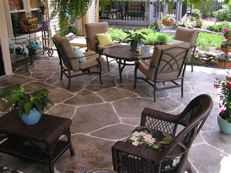 how to decorate a patio 30 inspiring patio decorating ideas to relax on a hot days