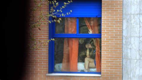 piso putas madrid pisos prostitutas prostitutas el escorial videos porno