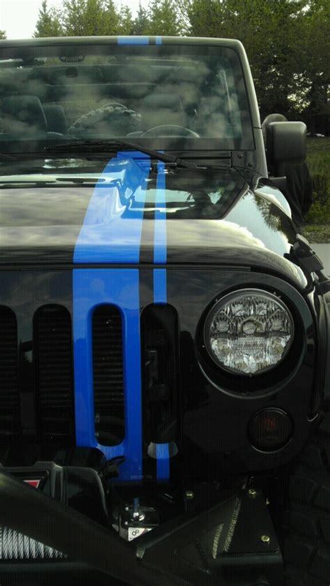3 Second Accessories Blue best 25 mopar jeep ideas on blue jeep