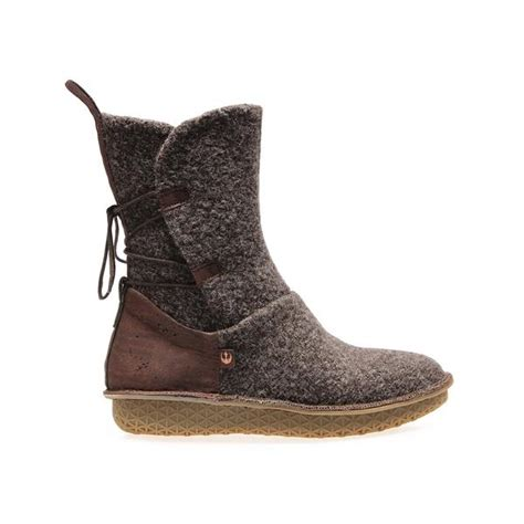 Nascar Makes Womens Shoes by Official Wars Womens Brown Mid Calf Boot Po Zu Ltd