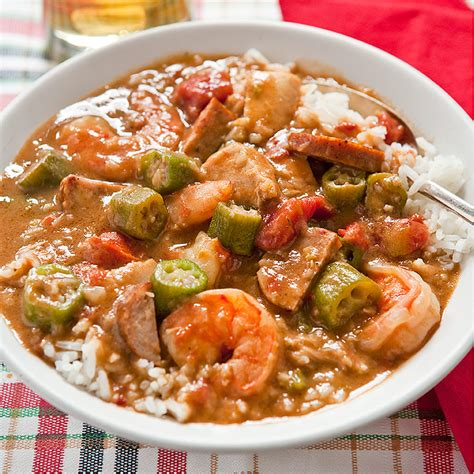 gumbo recipe cook s country