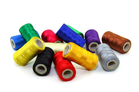 swing thread sewing threads free stock photo public domain pictures
