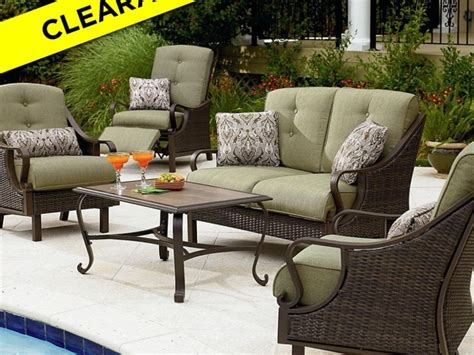 Sears Outdoor Patio Furniture Clearance Sears Patio Furniture Covers Futur3h0pe333 Org