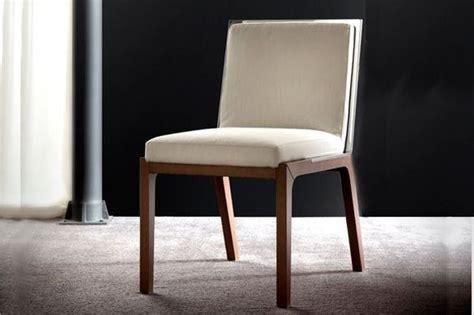 costantini sedie sedia pietro costantini tomassini arredamenti