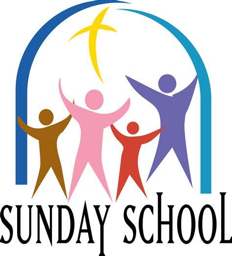 st james ame church sunday school lesson
