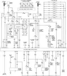 1995 ford f 350 sel wiring diagram 1995 free engine image for user manual