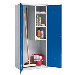 armario productos limpieza armarios para productos de limpieza
