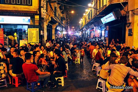 Reggae Hostel Hoi An Asia top 10 best nightlife in hanoi what to do at in hanoi