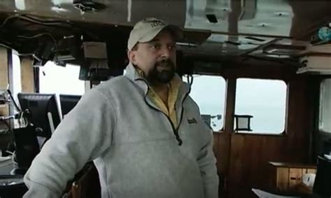 tony lara deadliest catch deadliest catch star tony lara dies at 50 extratv com