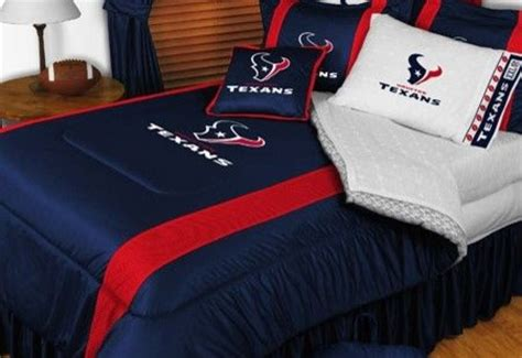 texans comforter houston texans nfl bedding sidelines comforter and sheet