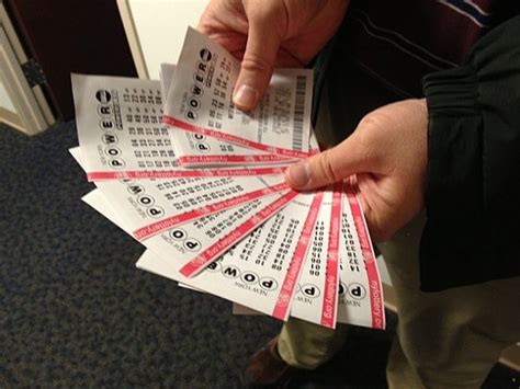 Powerball Giveaway Facebook - oldiez 96 1 powerball ticket giveaway