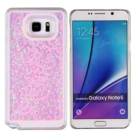 Water Gliter Samsung Note 5 galaxy note 5 uzzo galaxy note 5 liquid glitter 3d creative design flowing liquid