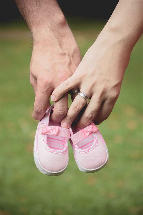 imagenes libres embarazo 17 mejores ideas sobre fotograf 237 a de embarazo en pinterest