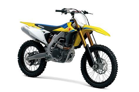 Motorrad Kaufen Neu Suzuki by Gebrauchte Und Neue Suzuki Rm Z450 Motorr 228 Der Kaufen