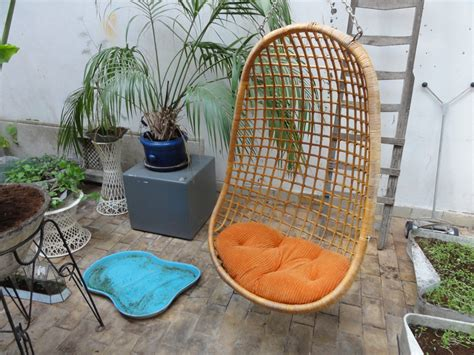 wicker hanging chairs for bedrooms wicker hanging chair pictures chairs for bedrooms of