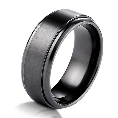 best 25 wedding bands for him ideas on
