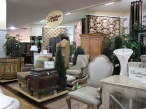 marshall home goods furniture home goods home furnishings