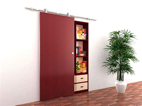 door hardware tms woodenslidingdoor hardware modern interior