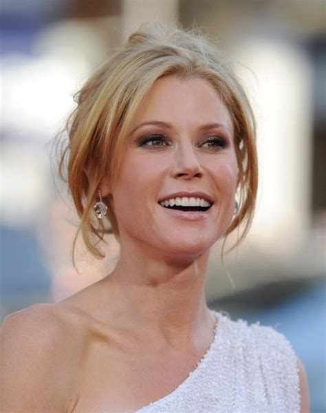 julie bowen horrible bosses image gallery julie bowen high school